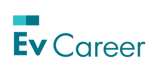 EvCareer Logo Transparent.png
