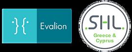 Evalion+SHL GR CY Logo Transparent (1).p