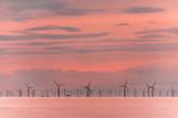 Windfarm Horizon