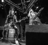 The Guns 'n' Roses Experience