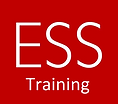 ESS Training Logo.png