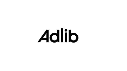 adlib with white padding.png