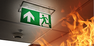 fire-warden-training-1024x502.png