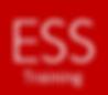 ESS Training Logo.png