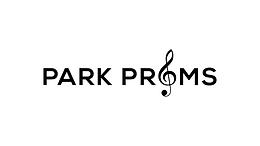 Park Proms 2021