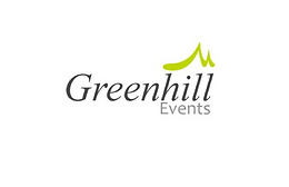 Green Hill Events