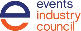 Events Industry Council releases business continuity guide