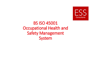 BS ISO 45001.png