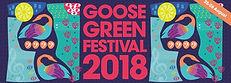 goose green.jpg