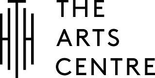 hth-arts-centre-logo.jpg