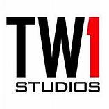 TW1.jpg