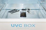 UVCBOX.jpg