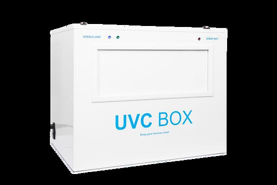 uvc-box-1.png
