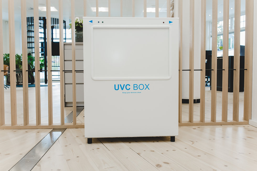 UVC BOX for offices.jpg