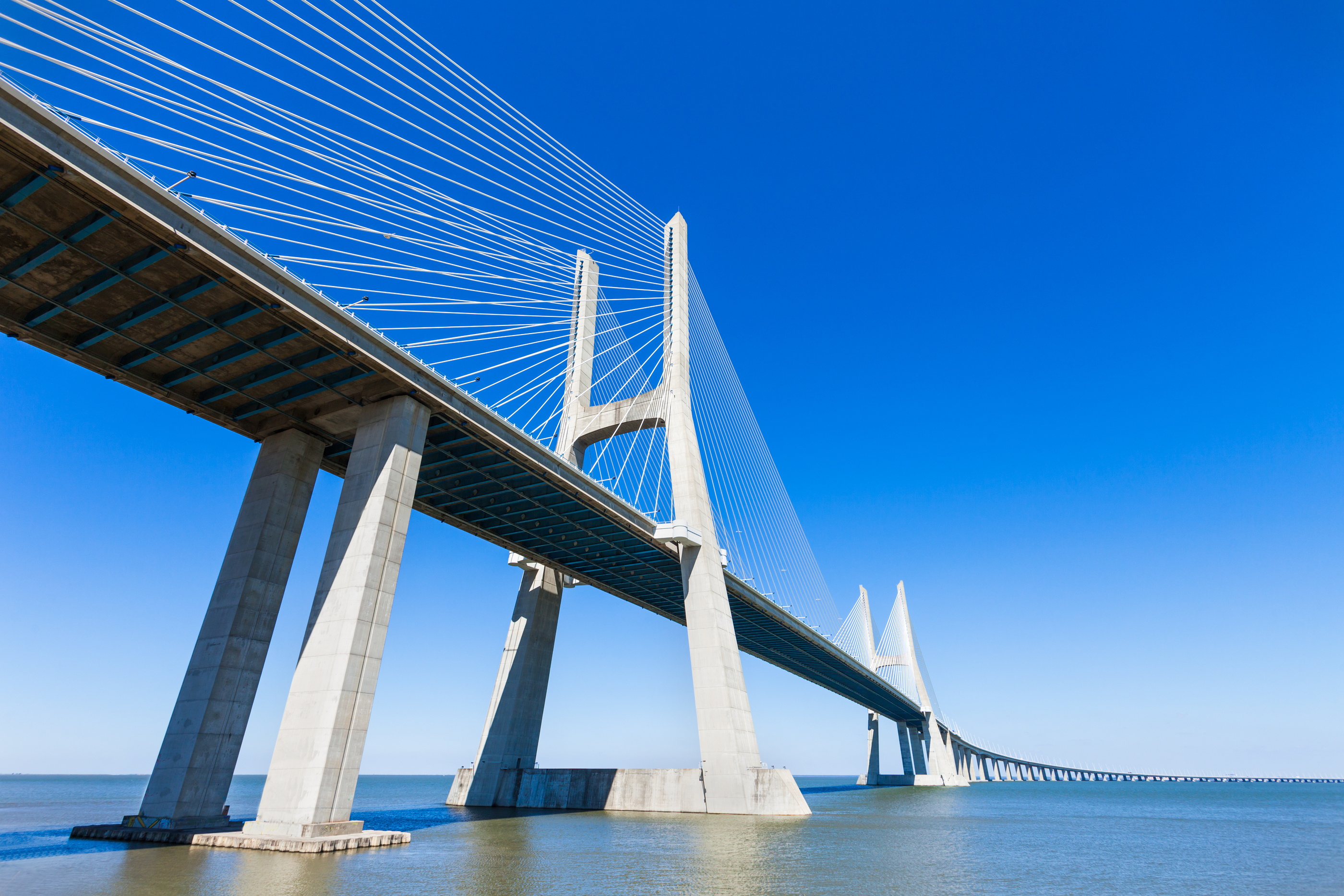 Vasco Da Gama Bridge.jpg