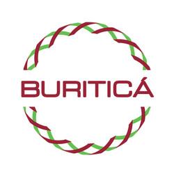 BURITICA