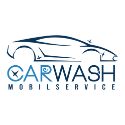 carwash transparent.png