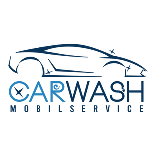 carwash transparent.png