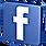 Facebook Carwash
