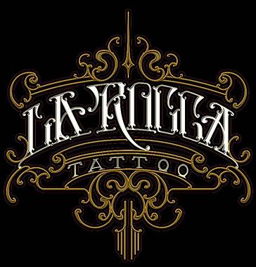 LaRocca Tattoo.png