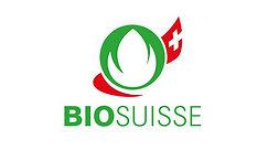 BioSuisse_teaser.jpg