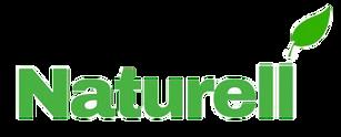 Naturell_Logo_edited.png