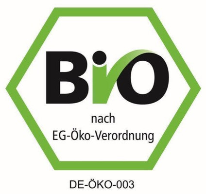 Wir bieten diese CBD-Tropfen in 10% Konzentration an. Das hinzugefügte CBD-Extrakt weist weltweit die höchste Reinheit von 99,5% auf. Das Hanföl, das in diesen Produkten enthalten ist, wird in Europa aus nachhaltigem, ökologischem Anbau ohne Genengineering gewonnen. Dabei werden keine Pestzide, Insektizide oder Herbizide verwendet.     Alle Produkte von Naturell sind THC-frei und nicht psychoaktiv.        Das CBD wird einem technischen Prozess unterzogen, bei dem alle Verunreinigungen, die im Basismaterial vorkommen, aus dem Produkt entfernt werden. Es wird aus Hanf extrahiert und dient als Grundlage für dieses Produkt. Dieses Produkt wird nach den Richtlinien von DIN EN ISO 9001 und GMP hergestellt. Während der Produktion wird das Erzeugnis fünf verschiedenen Reinigungsvorgängen unterzogen.