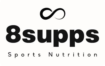 8supps Supplements Shop Schweiz.PNG