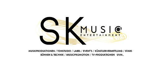 SK-Music-Entertainment.jpg