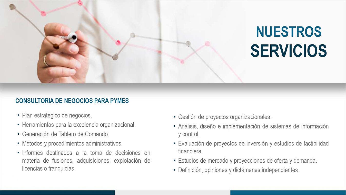 Nuestros Servicios - Castellano_page-000