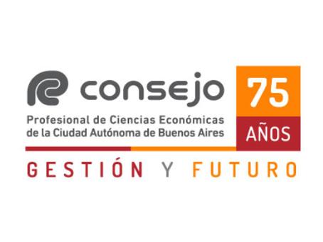"""Resolución Técnica Nº49 """"Plan de Negocios - Marco Conceptual e Informe"""" del C.P.C.E.C.A.B.A"""