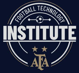 AFA Football Technology