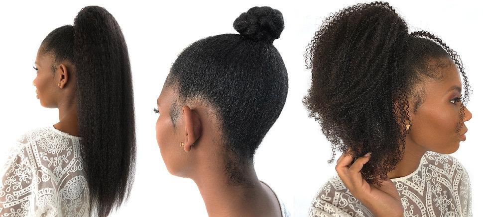 pnytail.jpg
