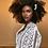 Thumbnail: Jasmine Coil Clip Ins (4b/4c)