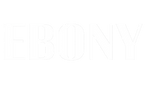 logo_original_25940.png