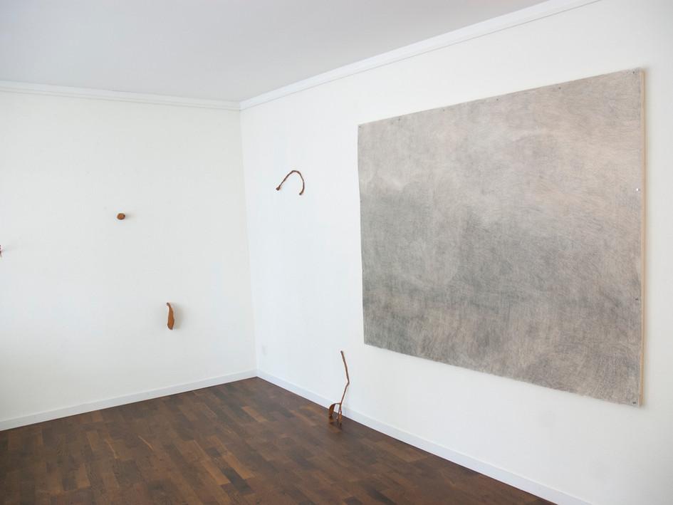 Galerie f5, 2019