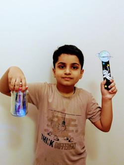 shreyas science 2 (1)