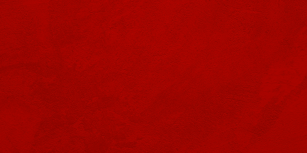 One Conference Red Background.png