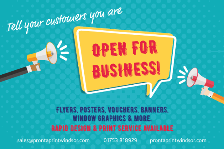 prontaprint-windsor-open-for-business