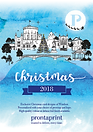 windsor-castle-personalised-christmas-ca