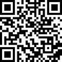 SalonLove Qr Code.png