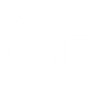 OTF-Logo-White.png