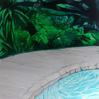 curve pool