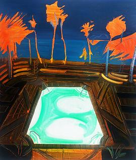 neon palms copy.jpg