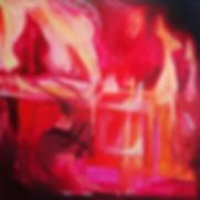 pink fire.jpg