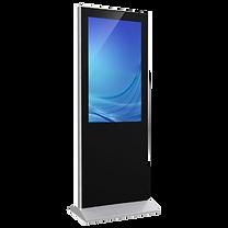 kiosk-led-digital-500x500.png