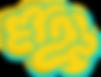 brein.png