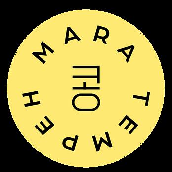 logo__mara_tempeh_rund_edited.png