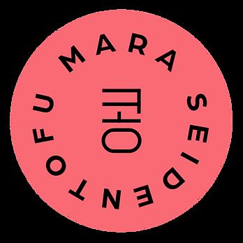 logo__mara_seidentofu_rund_edited.png