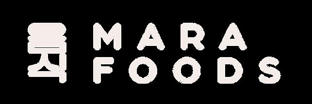 logo__mara_foods_breit_b.png